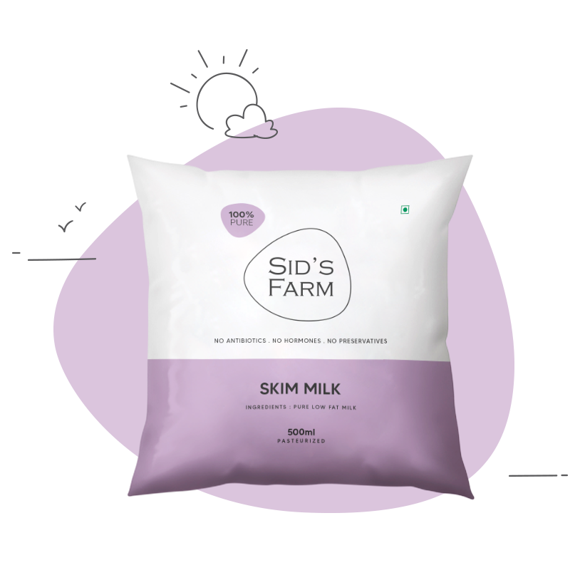 Product Sets_Skim Milk