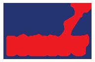 BuildNext – Logo